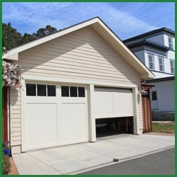 Quality Garage Door Munroe Falls, OH 440-427-4374